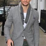 Outfits con blazer para hombre (25)
