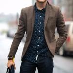 Outfits con blazer para hombre (7)