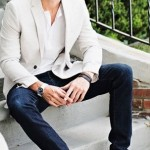 Outfits con blazer para hombre (8)