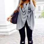 Outfits con botas (18)