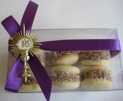 Comunion guests gifts (3)