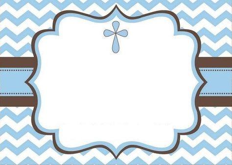 Tarjetas de primera comunion (3)