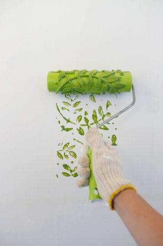 Tecnicas pintar paredes tecnicas pintar paredes - Tecnicas para pintar paredes interiores ...