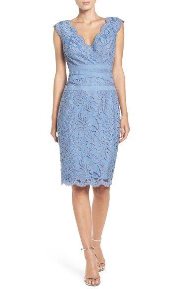 Vestidos azules (3)