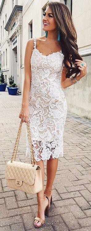 Vestidos blancos (3)
