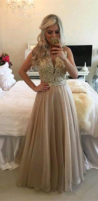 Vestidos De Gala Para Eventos De Noche Como Organizar La