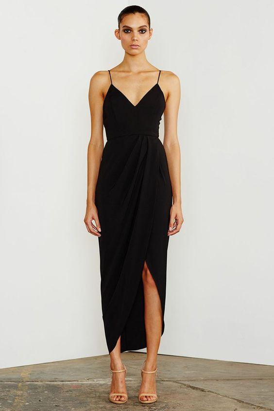 Vestidos negros (1)