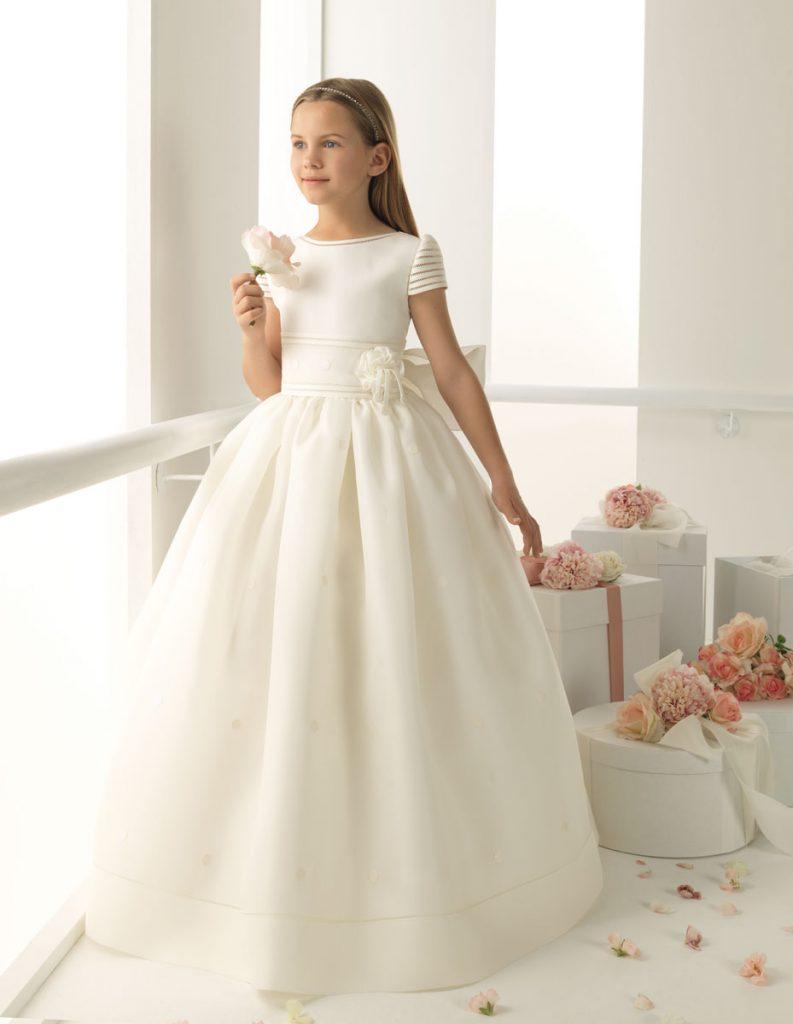 Communion dresses for nina (15)