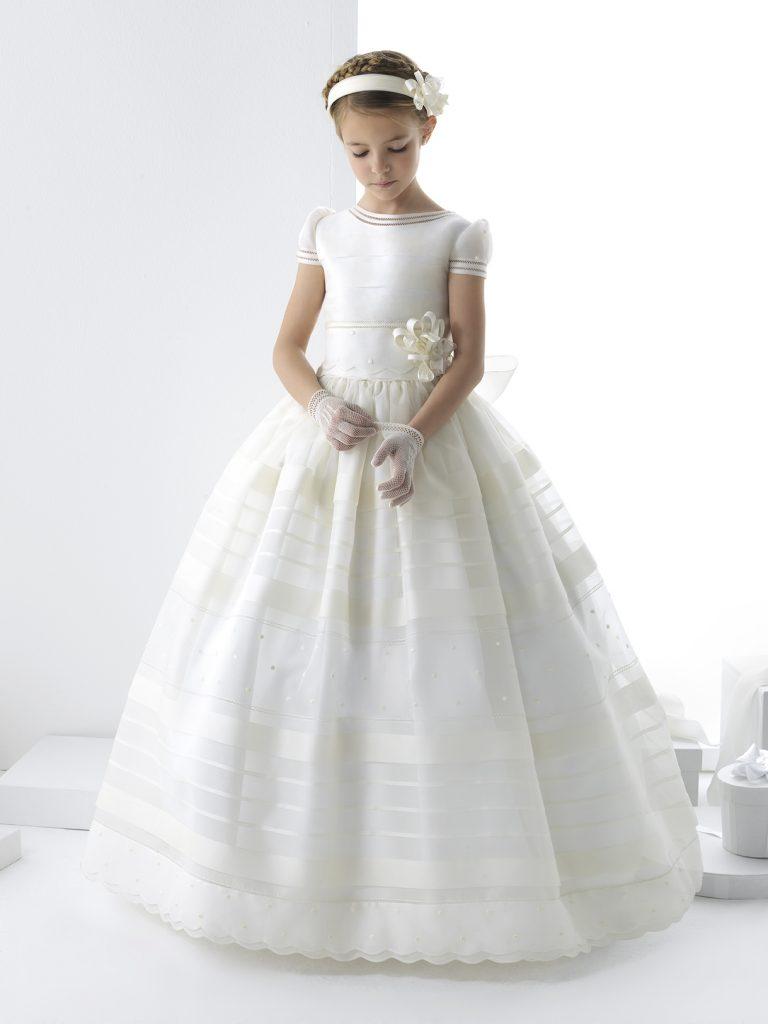 Communion dresses for nina (18)