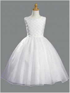 Vestidos para primera comunion nina modernos (4)