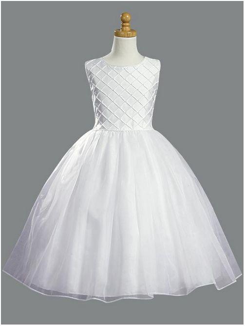 Nina modern dresses for first Communion (4)