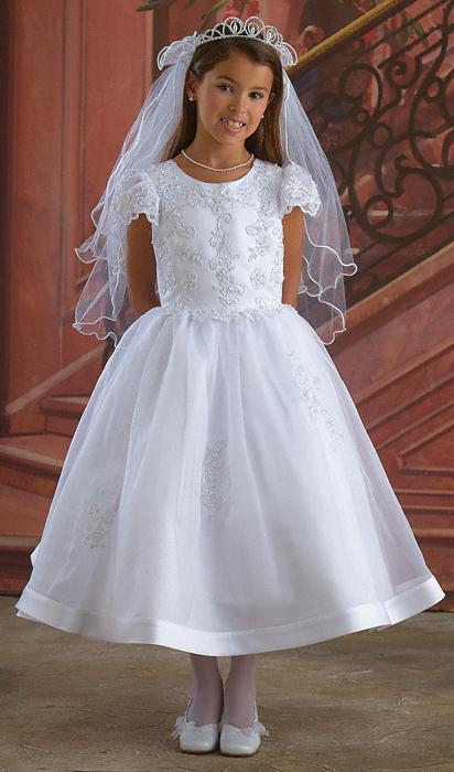 Vestidos para primera comunion nina modernos (8)
