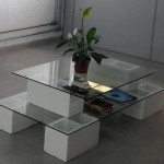 Ideas para decoracion con bloques de construccion