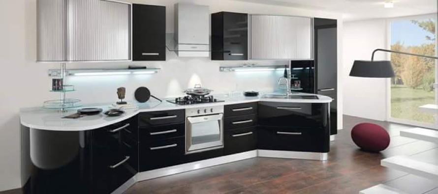 Ideas para dise ar la cocina de tus sue os curso de for Como disenar tu cocina