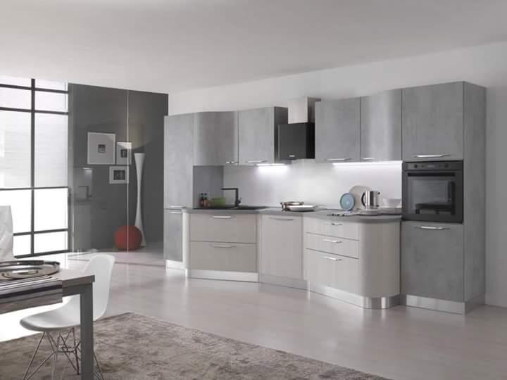 Ideas para disenar la cocina de tus suenos 22 - Disenar la cocina ...