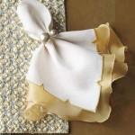 ideas para elaborar anillos para servilletas (19)
