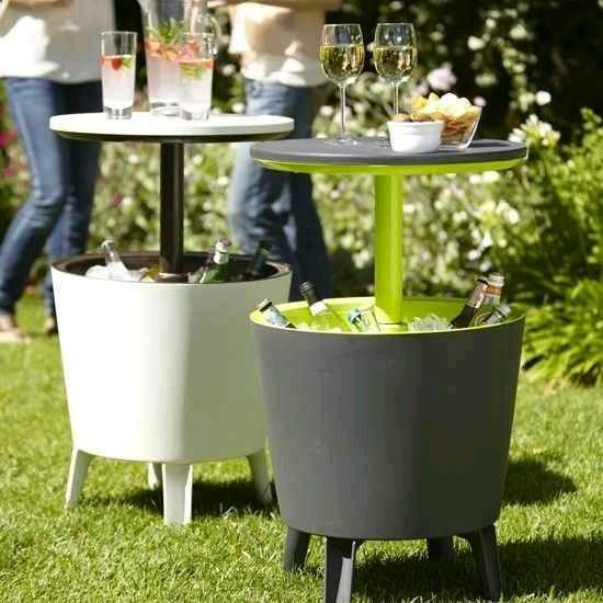 Ideas para jardin de tu casa 15 decoracion de for Ideas para tu jardin en casa