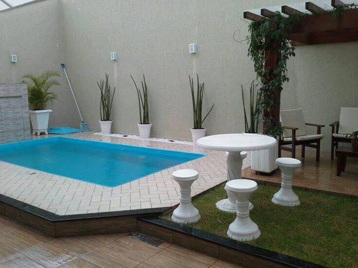 Ideas para jardin de tu casa 34 decoracion de for Ideas para tu jardin en casa