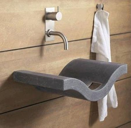 Ideas de lavamanos decoracion de interiores fachadas for Lavamanos para ninos