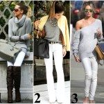 outfits y maquillaje 2016 2017 (13)