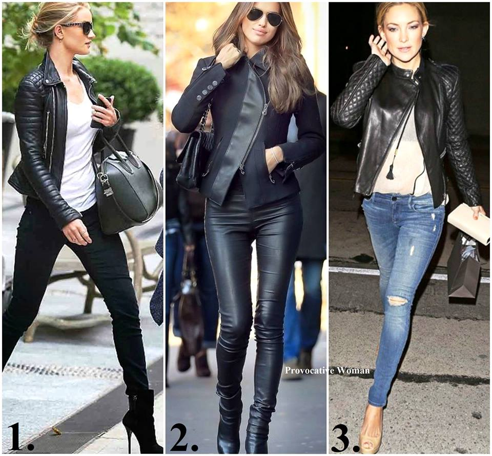 outfits y maquillaje 2016 2017 (29)