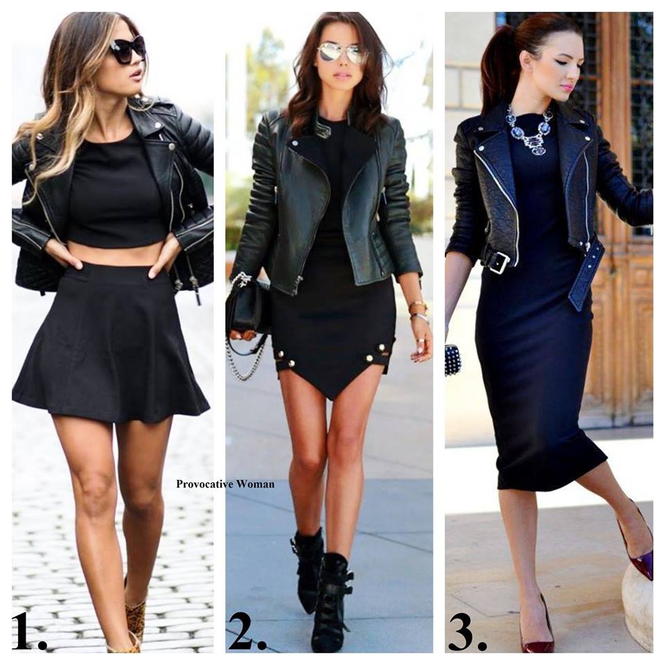 outfits y maquillaje 2016 2017 (3)