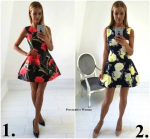 outfits y maquillaje 2016 2017 (5)