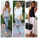 outfits y maquillaje 2016 2017 (6)