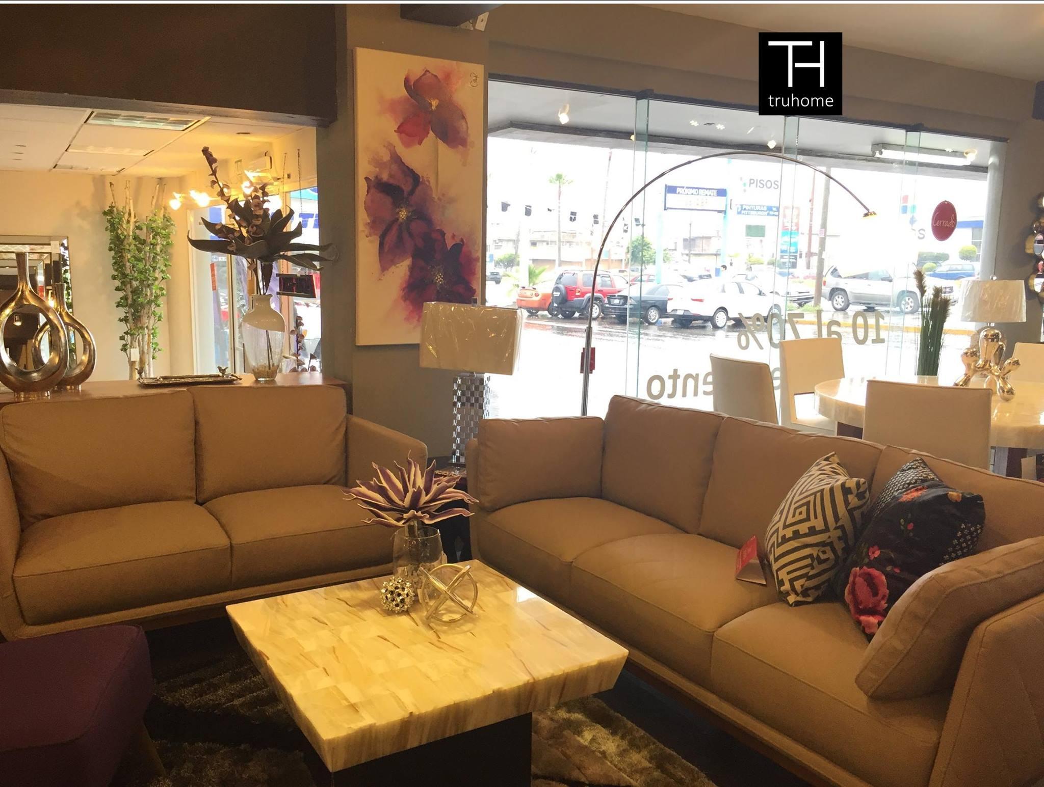 Tendencias en decoracion con cuadros al oleo 16 - Decoracion de interiores con cuadros ...