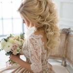 tendencias peinados romanticos para boda y quinceanera (6)