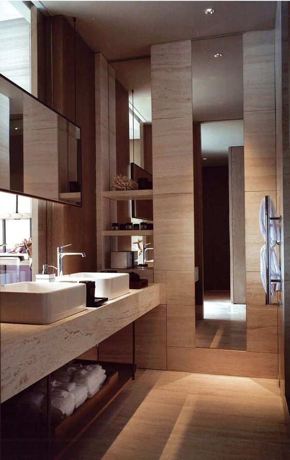 Small Modern Medicine Cabinet