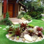 Diseños de patios y jardines minimalistas (1)