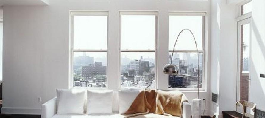 Estilos de casa con diseños modernos