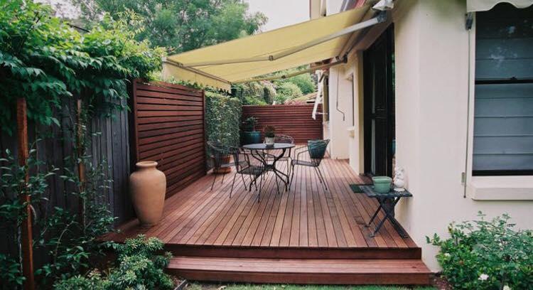 Ideas de decoracion para exteriores - Decoracion de exteriores ...