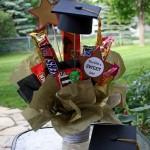 Ideas para fiesta de graduacion (10)