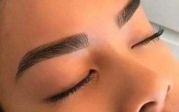 Como tener unas cejas perfectas