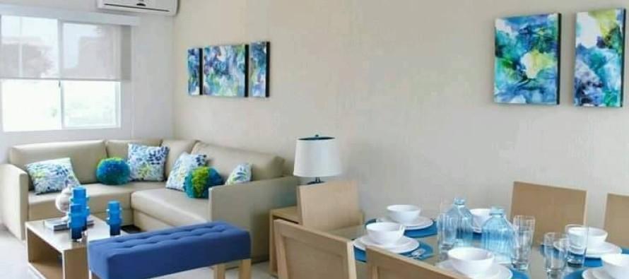 Casas y decoracion perfect construir un recibidor de - Detalles de decoracion para casa ...