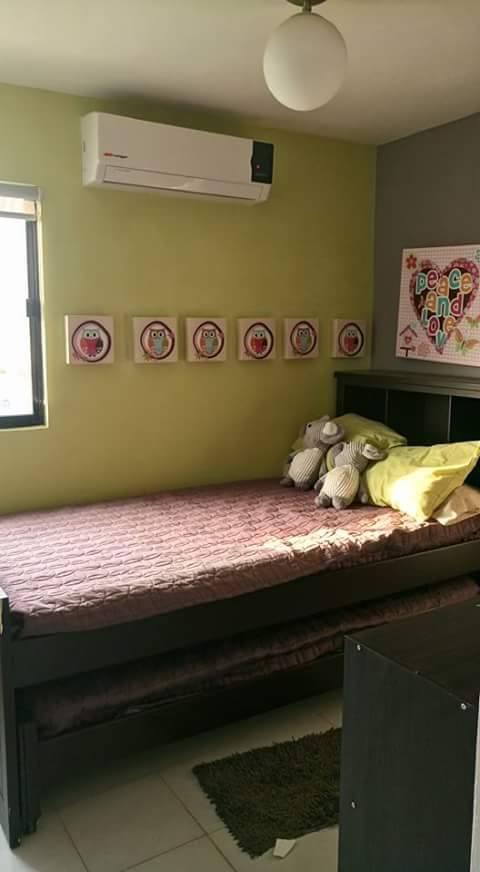 Decoraci N De Casas Peque As Estilo Infonavit Fotos E Ideas