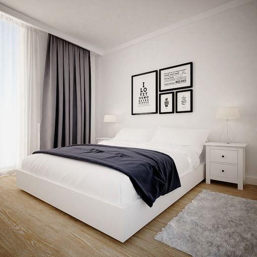 Decoracion de casas peque as y sencillas decoracion de for Decoracion de interiores de casas sencillas