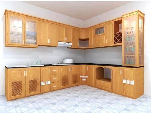 Dise o de cocinas modernas 2016 2017 12 decoracion de for Cocinas disenos 2016