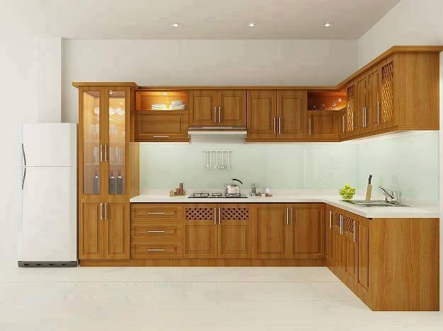 Lujoso dise os de cocina modernos 2016 modelo ideas para for Cocinas disenos 2016