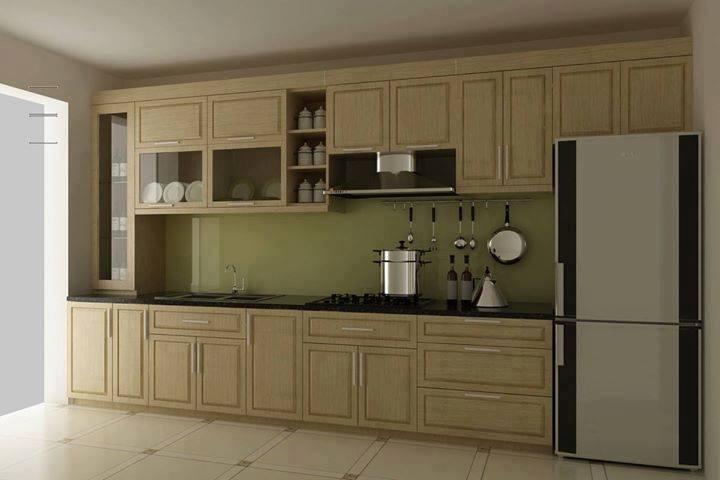 Dise o de cocinas modernas 2016 2017 27 decoracion de for Cocinas disenos 2016