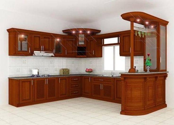 Diseño de cocinas modernas 2016-2017 (9) | Decoracion de interiores ...