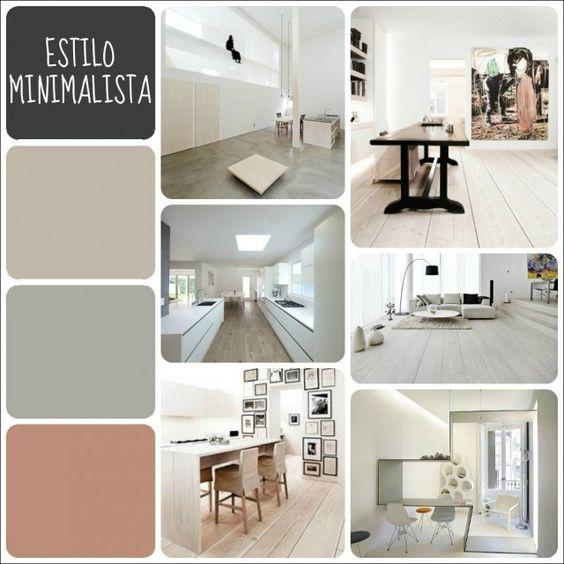 Decoración de casas pequeñas estilo infonavit | Fotos e ideas