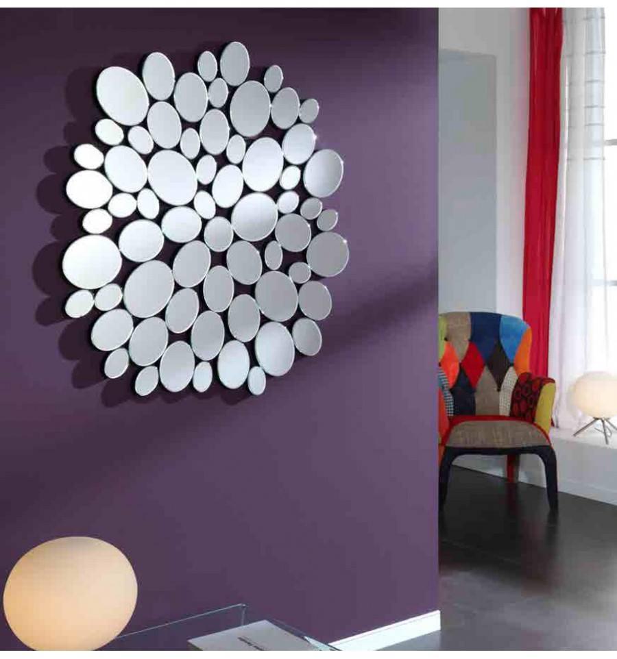 Formas de agregar espejos en tu decoracion 11 - Formas de espejos ...