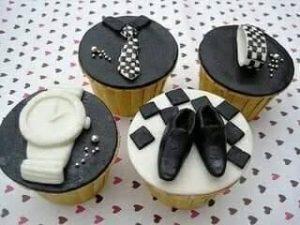 Ideas de pasteles para el día del padre (19)