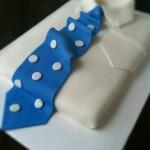 Ideas de pasteles para el día del padre (23)