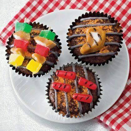 Ideas de pasteles para el día del padre