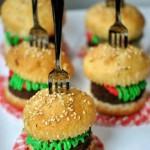 Ideas de pasteles para el día del padre (29)