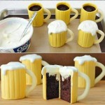Ideas de pasteles para el día del padre (3)